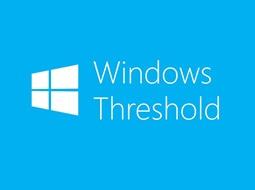 Microsoft планирует  30 сентября поделиться подробностями о Windows 9