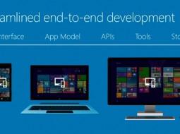 Microsoft официально подтвердила разработку универсальной версии Windows