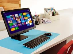 Windows Technical Preview for Enterprise — имя предварительной версии Windows 9
