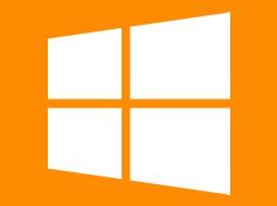 Windows 9 будет зваться просто «Windows»?