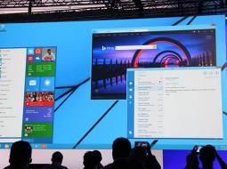 Microsoft хочет «фундаментально изменить способ доставки Windows»