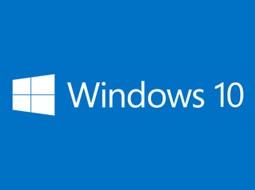 Как скачать Windows 10 Technical Preview?