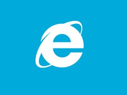 Internet Explorer в Windows 10 Technical Preview получил поддержку протокола HTTP/2