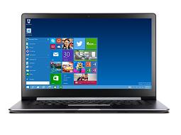 Программа Windows Insider Preview скорее всего будет продолжена
