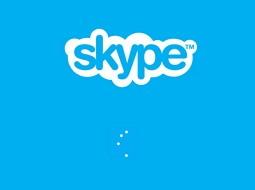 Как исправить проблему с запуском Skype в Windows 10 TP 9860?