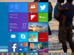 Видео:  официальный анонс и мини-обзор Windows 10 Technical Preview
