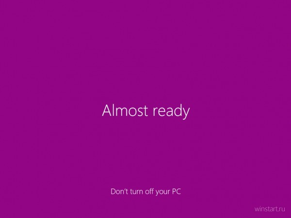 ��� ���������� Windows 10 Technical Preview?