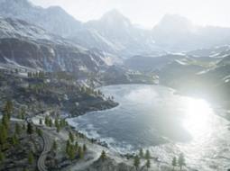 Финальная версия Windows 10 будет поставляться в комплекте с DirectX 12
