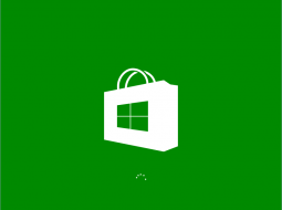 В Windows 10 организации получат свой собственный магазин приложений